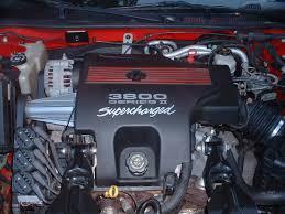 similiar 1999 pontiac engine keywords 1999 pontiac grand prix engine 1999 pontiac grand prix 2 dr gtp