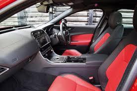 Resultado de imagem para jaguar interior
