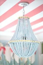 blue beaded chandelier chandeliers blue glass beaded chandelier navy blue beaded throughout blue beaded chandelier view blue beaded chandelier