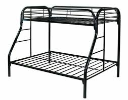 metal bunk bed. Brilliant Bed Intended Metal Bunk Bed