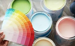 as mentioned above not all decorative painting ideas are suitable for just every room or wall which is why you need a professional to help you decide on