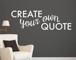 excellent ideas personalized custom wall art decals quotes international decoration suitable for living room interior design  on custom wall art quotes with wall art best images custom wall art decals wall decals removable