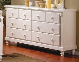 real wood bedroom dresser dressers e32