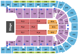 Boardwalk Hall Ac Seating Chart Tool Packages