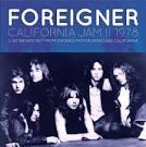 California Jam, Vol. 2: 1978