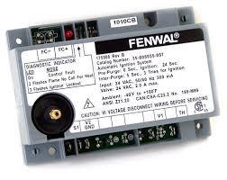 fenwal ignition control wiring diagram fenwal wiring diagrams description s l1000 fenwal ignition control wiring diagram
