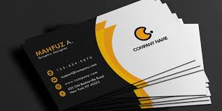Free Design Business Cards 100 Free Business Cards Psd The Best Of Free Business Cards