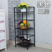 wrought iron bathroom shelf. Wrought Iron Bathroom Shelf Shelving Racks Adjustable Foot