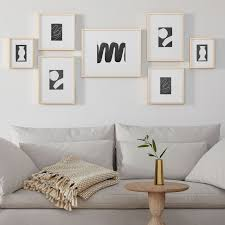 wall decor ideas to refresh your space