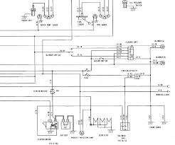 b7100 kubota tractor wiring diagram wiring diagram schematics might need to hot wire my kubota page 4