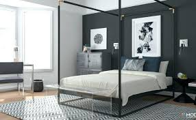 Industrial style bedroom furniture Country Style Industrial Bedroom Set Modern Industrial Bedroom Modern Industrial Bedroom Furniture Modern Industrial Bedroom Set Industrial Style Bedroom Sets Sweet Revenge Industrial Bedroom Set Modern Industrial Bedroom Modern Industrial