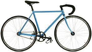 save up to 60 off motobecane singlespeed bikes 2012 track