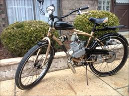 50cc scooters mopeds for sale in pa nj de youtube