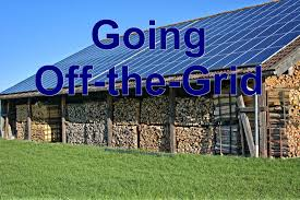 Off The Grid Prefab Homes So You Want To Go Off The Grid Big Sky Homes
