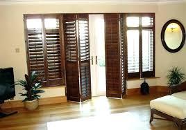 shutters for french doors french door shutters view full gallery french door wooden shutters french door