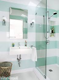 Bathroom Sinks For Small Spaces Home Design Great Tiny Bathroom With Ikea Lillangen Sink Small