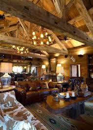hunting lodge decor hunting decor