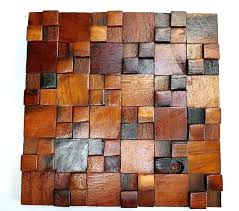 awesome reclaimed wood wall tiles jaw uk wooden furniture