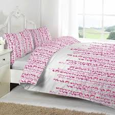 51 best hot pink duvet cover images on for elegant property pink duvet cover prepare