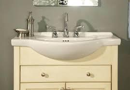 bathroom vanities san antonio. Brilliant Bathroom Furniture Bathroom Vanities San Antonio Lovely Tx For A