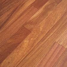 aru light sle brazilian teak solid hardwood floor