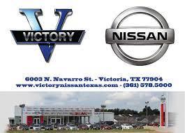 Default Photo Victory Nissan Nissan Nissan Logo Victorious