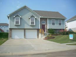 Cheap 2 Bedroom Houses For Rent In Orlando Fl
