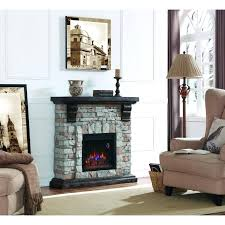 stone electric fireplace pioneer stone electric fireplace corner electric fireplace tv stand stone stone electric fireplace
