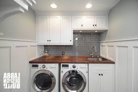 Home Decoration:Laundry Room Mudroom Renovation Novi Mi Labra Design Build  For Laundry Room Remodel