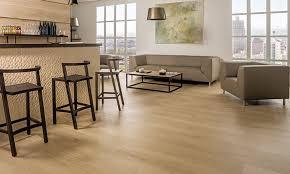 hardwood and tile floor designs. Wonderful And WoodLook Porcelain Tiles And Hardwood Tile Floor Designs O