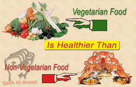 food essay words short essay on vegetarianism and non  words short essay on vegetarianism and non vegetarianism