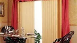 vertical blinds with valance ideas. Delighful With You Can Drape A Complimentary Color Across Curtain Rod Something Like  This Intended Vertical Blinds With Valance Ideas V