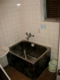 Define Bathroom Bathroom 2017 Cool Small Tub Stainless Space Bathroom Single