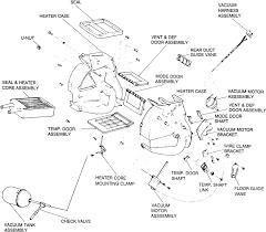 hyundai getz car stereo wiring diagram images hyundai wiring diagrams hyundai wiring diagram