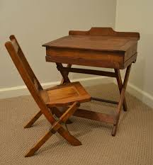 wooden school desk and chair. School Desk With Chair 131 Best Vintage Images On Pinterest  Standing Desks Wooden School Desk And Chair