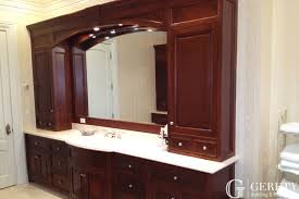 Bathroom Remodeling Contractor Westchester County NY Fairfield - Bathroom vanity remodel