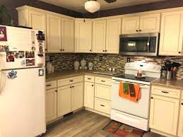 painting oak kitchen cabinets refacing oak kitchen cabinets painting oak cabinets before and after pictures painting painting oak kitchen cabinets