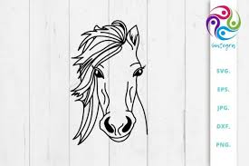 Browse our horse outline images, graphics, and designs from +79.322 free vectors graphics. 0 T Shirt Horse Designs Graphics