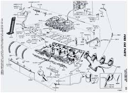 chrysler 3 0 engine diagram vw wiring diagrams line are usually for