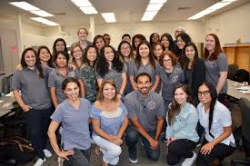 Occupational Therapy Aide Occupational Therapy Assistant Program