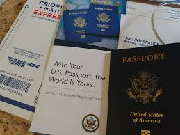 - Form com An A Getting For 11 Travelingshana Steps Baby Stunning Passport Application Infant Ds