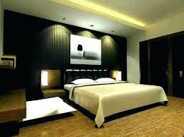 bedroom lighting ideas ceiling bedroom lights ideas ceiling via hanging lamps cool lighting