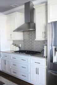 Lake House Kitchen 17 Best Ideas About Hgtv Kitchens On Pinterest White Diy