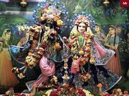 Krishna Images, lord Krishna images ...
