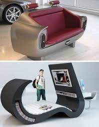 unusual living room furniture. Beautiful Room Funny Couches With Unusual Living Room Furniture