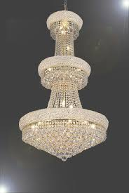 f93 cg 541 24 gallery empire style empire crystal chandelier within swarovski crystal chandelier