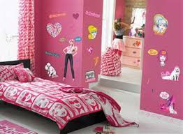 Pink And Purple Wallpaper For A Bedroom Showing Post Media For Cartoon Purple Bedroom Wwwcartoonsmixcom