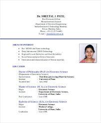 resume doc. Fresh Contoh Resume Doc Doc Format Resumes 535 Work Letter Template