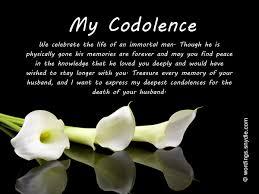 My Condolences Quotes My Condolences Quotes Adorable My Condolences Quotes Kjpwg Quotesnew 4