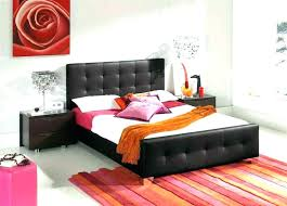top quality furniture manufacturers.  Quality High End Furniture Brands Quality Leather Top Uk On Top Quality Furniture Manufacturers B